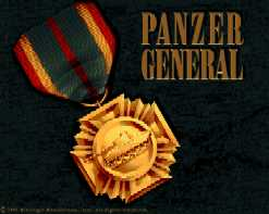 http://sidorov27.narod.ru/panzer.jpg